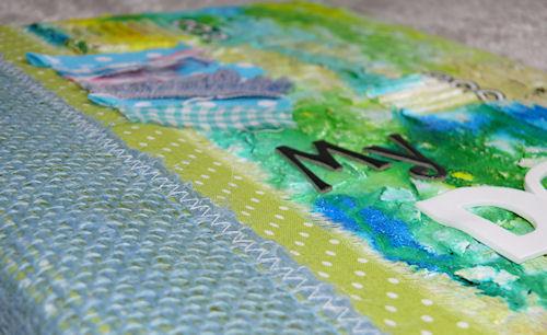 http://scrap.en.folie.free.fr/apourblog/fichetechnique/custumiserunvieuxclasseur/1.jpg