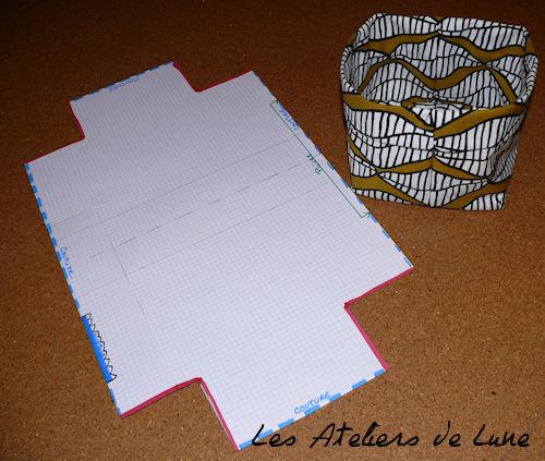 http://scrap.en.folie.free.fr/apourblog/fichetechnique/paniertissus/Image19.jpg