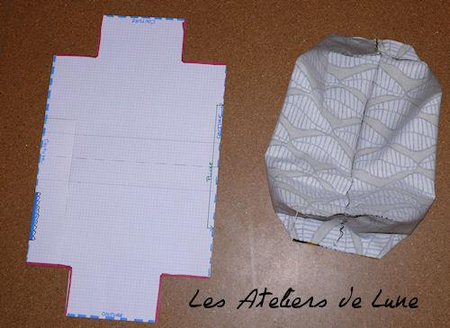 http://scrap.en.folie.free.fr/apourblog/fichetechnique/paniertissus/Image21.jpg
