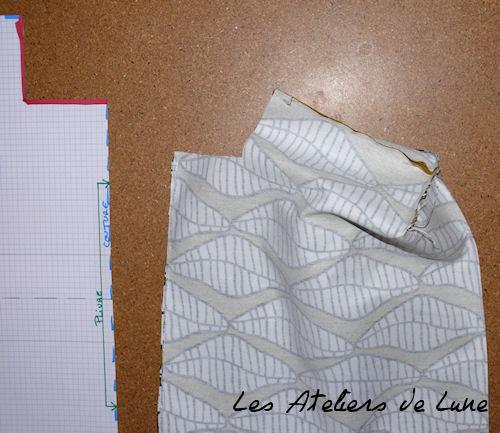 http://scrap.en.folie.free.fr/apourblog/fichetechnique/paniertissus/Image22.jpg