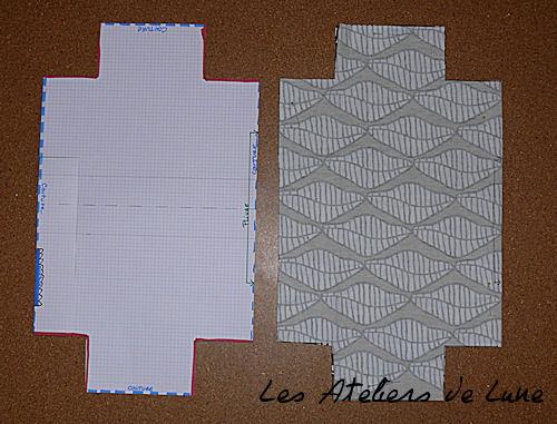 http://scrap.en.folie.free.fr/apourblog/fichetechnique/paniertissus/Image23.jpg