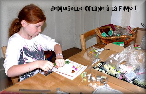 http://scrap.en.folie.free.fr/apourblog/fimo/petitelune/Image19.jpg