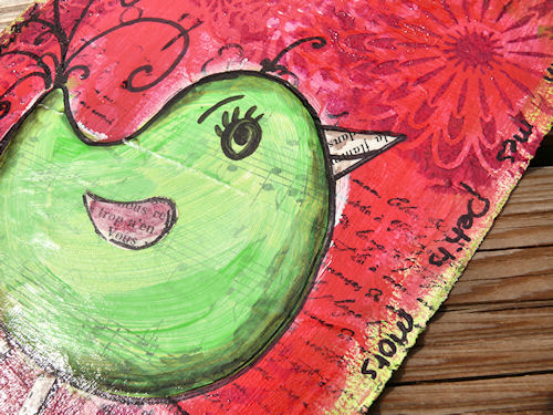 http://scrap.en.folie.free.fr/apourblog/histoiredepage2013/1mailart/dautres/Image13.jpg
