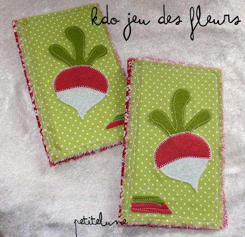 http://scrap.en.folie.free.fr/apourblog/kdo/2012/mai2012/kdo.jpg