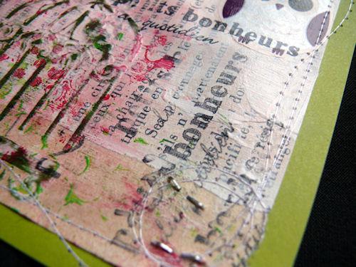 http://scrap.en.folie.free.fr/apourblog/kdo/2013/cricrianniavril2013/Image15.jpg