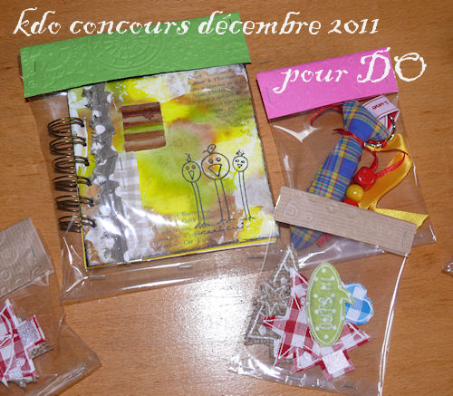 http://scrap.en.folie.free.fr/apourblog/kdo/concours12_11/Image3.jpg