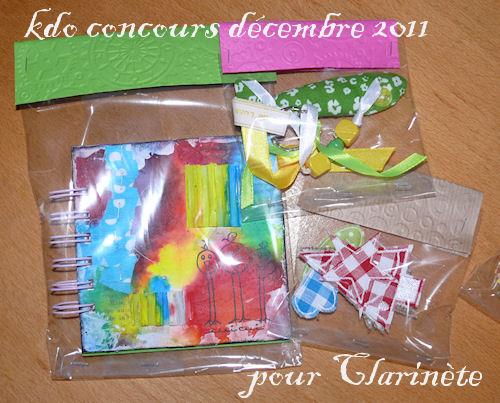 http://scrap.en.folie.free.fr/apourblog/kdo/concours12_11/Image4.jpg