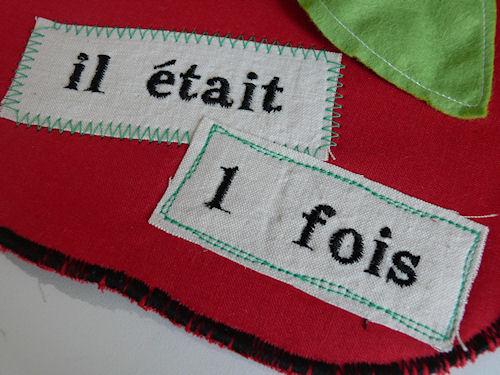 http://scrap.en.folie.free.fr/apourblog/kdo/lotoctobre2010/2.jpg
