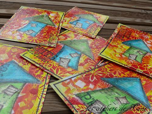 http://scrap.en.folie.free.fr/apourblog/mailart/ete2013/Image2.jpg