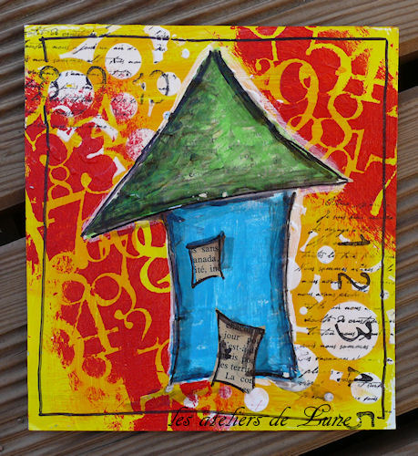 http://scrap.en.folie.free.fr/apourblog/mailart/ete2013/annabel.jpg