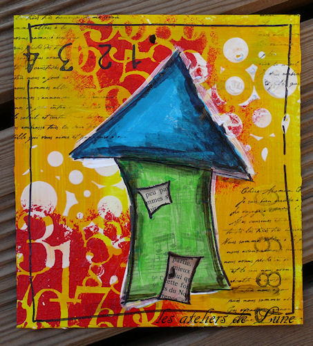 http://scrap.en.folie.free.fr/apourblog/mailart/ete2013/loulouaravis.jpg