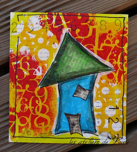 http://scrap.en.folie.free.fr/apourblog/mailart/ete2013/monik.jpg