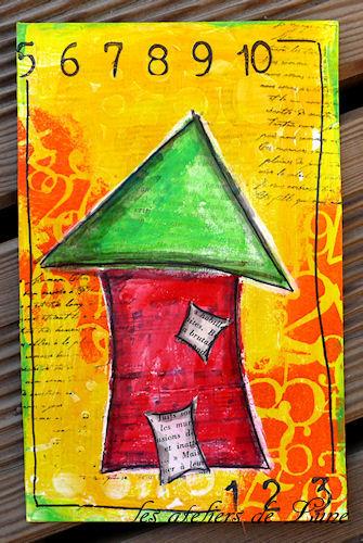 http://scrap.en.folie.free.fr/apourblog/mailart/ete2013/run2.jpg