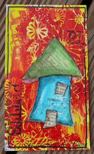 http://scrap.en.folie.free.fr/apourblog/mailart/ete2013/tinoe.jpg
