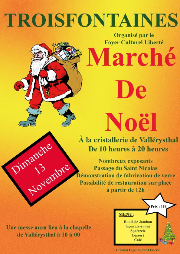 http://scrap.en.folie.free.fr/apourblog/marchenoel2011/Marche-de-Noel-TROISFONTAINES-13-11-2011%20%282%29.jpg