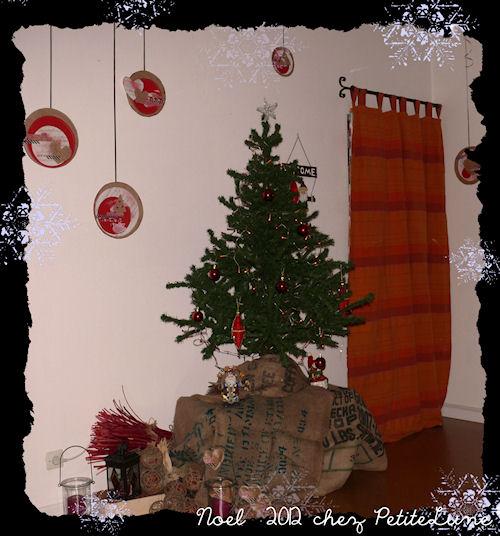http://scrap.en.folie.free.fr/apourblog/minialbum/2012/DD2012/deco/travaillees/Image18.jpg