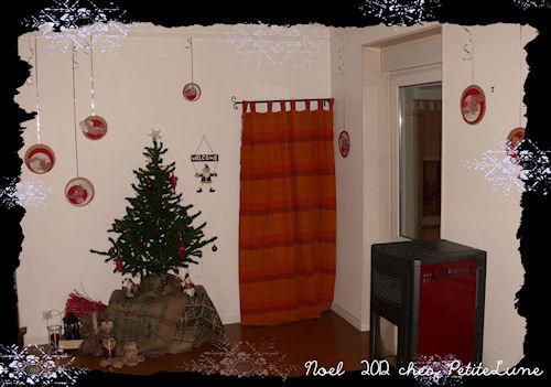 http://scrap.en.folie.free.fr/apourblog/minialbum/2012/DD2012/deco/travaillees/Image20.jpg