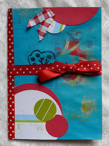 http://scrap.en.folie.free.fr/apourblog/minialbum/2012/MINIVIERGE2AVRIL2012/Image7.jpg
