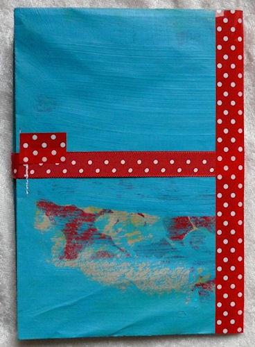 http://scrap.en.folie.free.fr/apourblog/minialbum/2012/MINIVIERGE2AVRIL2012/Image9.jpg