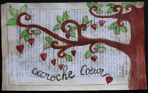 http://scrap.en.folie.free.fr/apourblog/minialbum/2013/artjournal/1/4premierespagesAnnette%20MANGSETH/Corel%20Auto-Preserve/Image1.jpg