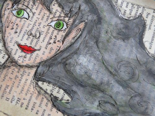 http://scrap.en.folie.free.fr/apourblog/minialbum/2013/artjournal/1/4premierespagesAnnette%20MANGSETH/Corel%20Auto-Preserve/Image10.jpg