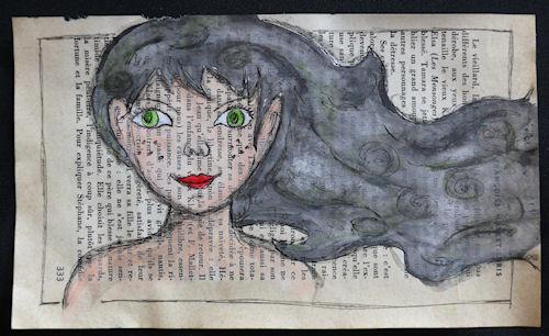 http://scrap.en.folie.free.fr/apourblog/minialbum/2013/artjournal/1/4premierespagesAnnette%20MANGSETH/Corel%20Auto-Preserve/Image2.jpg