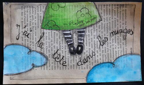 http://scrap.en.folie.free.fr/apourblog/minialbum/2013/artjournal/1/4premierespagesAnnette%20MANGSETH/Corel%20Auto-Preserve/Image3.jpg