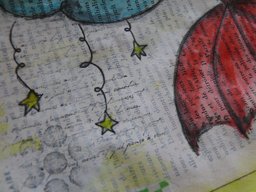http://scrap.en.folie.free.fr/apourblog/minialbum/2013/artjournal/1/4premierespagesAnnette%20MANGSETH/Corel%20Auto-Preserve/Image7.jpg