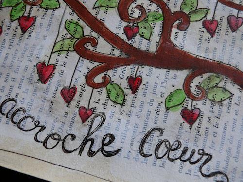 http://scrap.en.folie.free.fr/apourblog/minialbum/2013/artjournal/1/4premierespagesAnnette%20MANGSETH/Corel%20Auto-Preserve/Image9.jpg