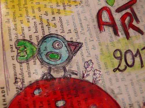 http://scrap.en.folie.free.fr/apourblog/minialbum/2013/artjournal/1/4premierespagesAnnette%20MANGSETH/Image15.jpg