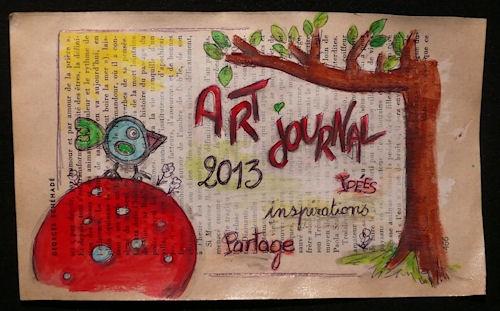 http://scrap.en.folie.free.fr/apourblog/minialbum/2013/artjournal/1/4premierespagesAnnette%20MANGSETH/Image17.jpg