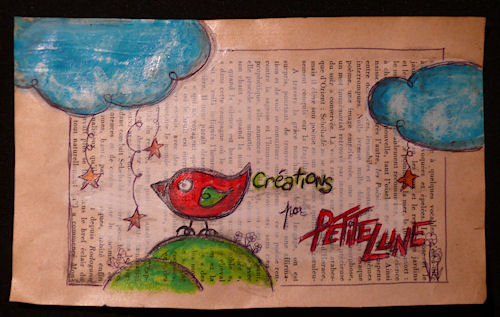 http://scrap.en.folie.free.fr/apourblog/minialbum/2013/artjournal/1/4premierespagesAnnette%20MANGSETH/Image18.jpg