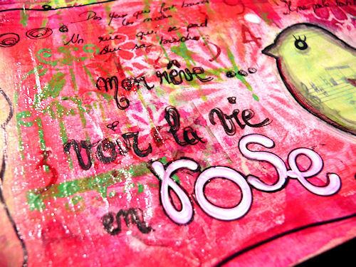 http://scrap.en.folie.free.fr/apourblog/minialbum/2013/zozio/mai2013/Image8.jpg