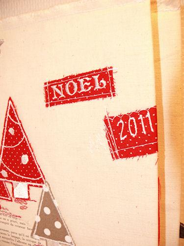 http://scrap.en.folie.free.fr/apourblog/minialbum/ALBUMdecembre2011/Image42.jpg