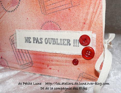 http://scrap.en.folie.free.fr/apourblog/minialbum/coutureANEPASOUBLIER/3.jpg