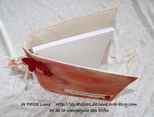http://scrap.en.folie.free.fr/apourblog/minialbum/coutureANEPASOUBLIER/6.jpg