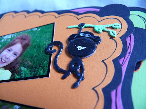 http://scrap.en.folie.free.fr/apourblog/minialbum/destructureeOrlane/15.jpg