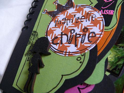 http://scrap.en.folie.free.fr/apourblog/minialbum/destructureeOrlane/9.jpg