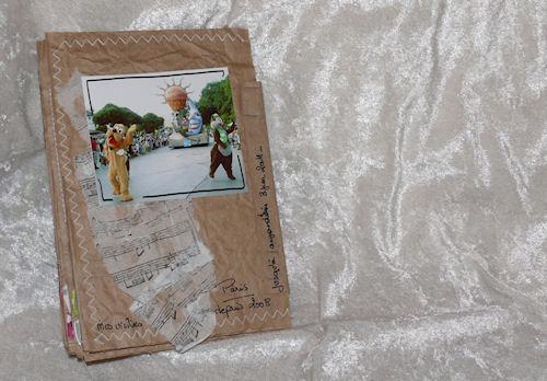 http://scrap.en.folie.free.fr/apourblog/minialbum/disneyaout10/minifini/Image3.jpg