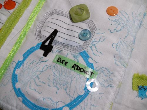 http://scrap.en.folie.free.fr/apourblog/minialbum/mini7chosessurmoi/Image9.jpg