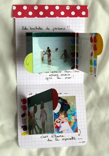 http://scrap.en.folie.free.fr/apourblog/minialbum/neuvy2009/Image3.jpg