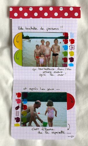 http://scrap.en.folie.free.fr/apourblog/minialbum/neuvy2009/Image4.jpg