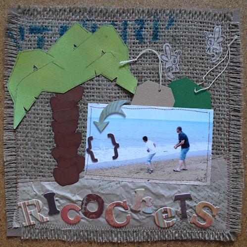 http://scrap.en.folie.free.fr/apourblog/page2010/pageaout/SVT/1.jpg