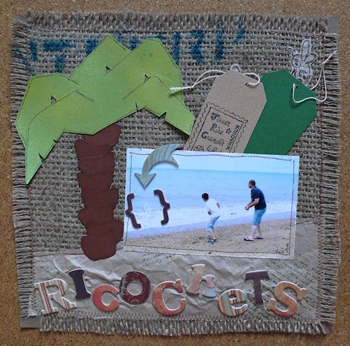 http://scrap.en.folie.free.fr/apourblog/page2010/pageaout/SVT/2.jpg