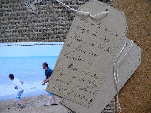 http://scrap.en.folie.free.fr/apourblog/page2010/pageaout/SVT/3.jpg