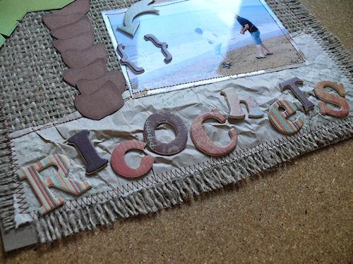 http://scrap.en.folie.free.fr/apourblog/page2010/pageaout/SVT/4.jpg