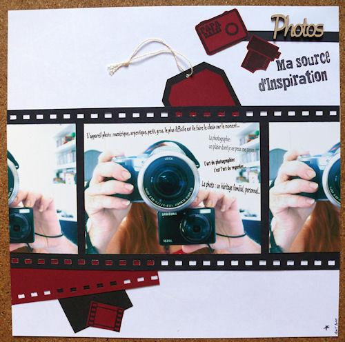 http://scrap.en.folie.free.fr/apourblog/page2010/pageaout/francais/1.jpg