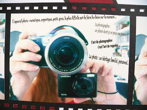 http://scrap.en.folie.free.fr/apourblog/page2010/pageaout/francais/2.jpg