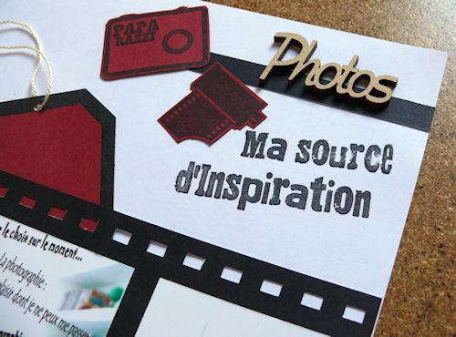 http://scrap.en.folie.free.fr/apourblog/page2010/pageaout/francais/3.jpg