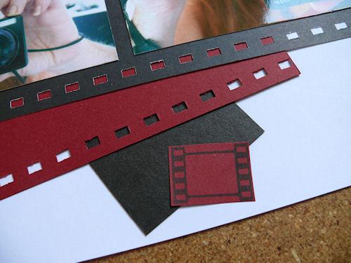http://scrap.en.folie.free.fr/apourblog/page2010/pageaout/francais/4.jpg